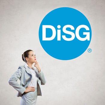Was_ist_DiSG