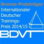 BDVT-Bronzepreisträger